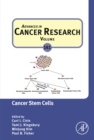 Cancer Stem Cells - eBook