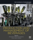 Production and Management of Beverages : Volume 1. The Science of Beverages - Book