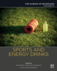 Sports and Energy Drinks : Volume 10: The Science of Beverages - Book