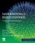Nanomaterials-Based Coatings : Fundamentals and Applications - Book