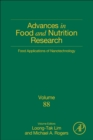 Food Applications of Nanotechnology : Volume 88 - Book