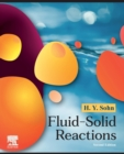 Fluid-Solid Reactions - Book