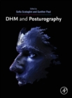 DHM and Posturography - Book