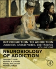 Introduction to Addiction : Addiction, Animal Models, and Theories Volume 1 - Book