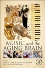 Music and the Aging Brain - Book