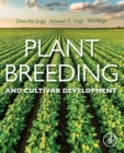 Plant Breeding and Cultivar Development - Book