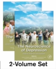 The Neuroscience of Depression - eBook