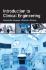 Introduction to Clinical Engineering - Book