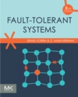 Fault-Tolerant Systems - eBook