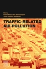 Traffic-Related Air Pollution - eBook