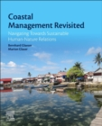 Coastal Management Revisited : Navigating Towards Sustainable Human-Nature Relations - Book
