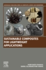Sustainable Composites for Lightweight Applications - eBook