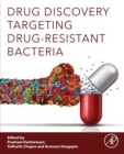 Drug Discovery Targeting Drug-Resistant Bacteria - Book