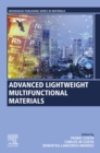 Advanced Lightweight Multifunctional Materials - eBook