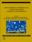 29th European Symposium on Computer Aided Chemical Engineering : Volume 46 - Book