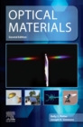Optical Materials - Book