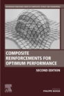 Composite Reinforcements for Optimum Performance - eBook