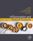 Inflammation and Natural Products - eBook