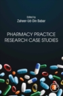 Pharmacy Practice Research Case Studies - eBook
