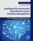 Intelligent Environmental Data Monitoring for Pollution Management - Book