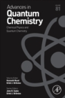 Chemical Physics and Quantum Chemistry - eBook