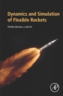 Dynamics and Simulation of Flexible Rockets - eBook
