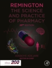 Remington : The Science and Practice of Pharmacy - Book