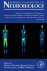 Metabolic and Bioenergetic Drivers of Neurodegenerative Disease: Neurodegenerative Disease Research and Commonalities with Metabolic Diseases - eBook