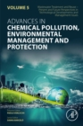 Wastewater Treatment and Reuse - Present and Future Perspectives in Technological Developments and Management Issues - eBook