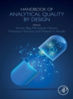 Handbook of Analytical Quality by Design - eBook
