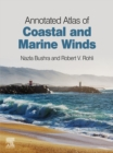 Annotated Atlas of Coastal and Marine Winds - eBook