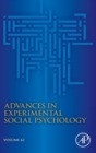 Advances in Experimental Social Psychology : Volume 62 - Book
