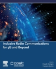 Inclusive Radio Communications for 5G and Beyond - Book