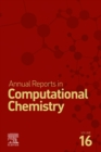 Annual Reports on Computational Chemistry - eBook
