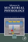 Advances in Microbial Physiology Volume 77 - eBook