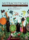 Nutraceuticals : Efficacy, Safety and Toxicity - eBook