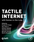 Tactile Internet : with Human-in-the-Loop - Book