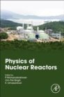 Physics of Nuclear Reactors - Book