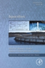 Aquaculture - eBook