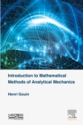 Mathematical Methods of Analytical Mechanics - eBook