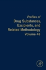 Prof. of Drug Substances, Excipients and Related Methodology - eBook