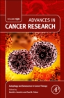 Autophagy and Senescence in Cancer Therapy - eBook