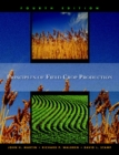 Principles of Field Crop Production - Book