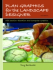 Plan Graphics for the Landscape Designer - Book