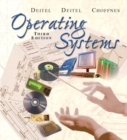 Operating Systems - Book