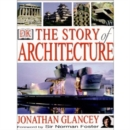 The Story of Architecture - Book