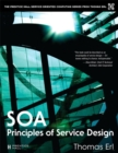 SOA Principles of Service Design - Book
