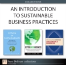 Introduction to Sustainable Business Practices (Collection), An - eBook