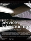 Service Infrastructure : On-Premise and in the Cloud - Book