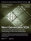 Next Generation SOA : A Concise Introduction to Service Technology & Service-Orientation - Book